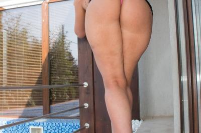 Akasha Cullen