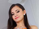 Girl Shrima Malati