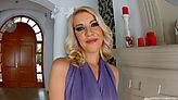 Allison Blond screenshot #4