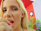 Cynthia screenshot #330