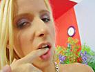 Cynthia screenshot #331