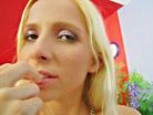 Cynthia screenshot #335
