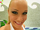 Jessica M screenshot #4