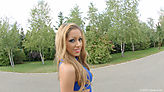 Melanie Gold screenshot #11