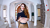 Misha Cross screenshot #15