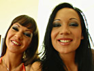 Regina & Angelina screenshot #4
