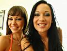 Regina & Angelina screenshot #5