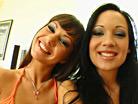 Regina & Angelina screenshot #6