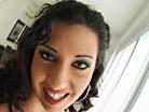 Sylvia D screenshot #2