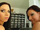 Vivien & Karina screenshot #2