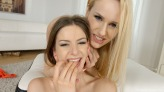 Angel Wicky & Stella Cox screenshot #90