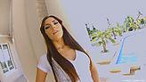 Cecilia De Lys screenshot #2