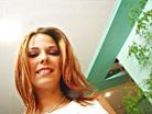 Simona screenshot #12