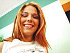 Simona screenshot #25