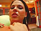 Simona screenshot #294