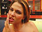 Simona screenshot #296