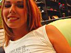 Simona screenshot #3