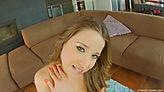 Taissia Shanti screenshot #88