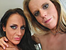 Cindy & Celia screenshot #236