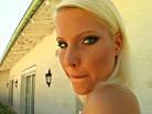 Bridget screenshot #19