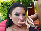 Brigita screenshot #2