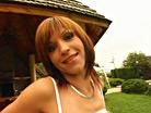 Linda screenshot #14
