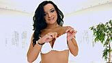 Daphne Klyde screenshot #27