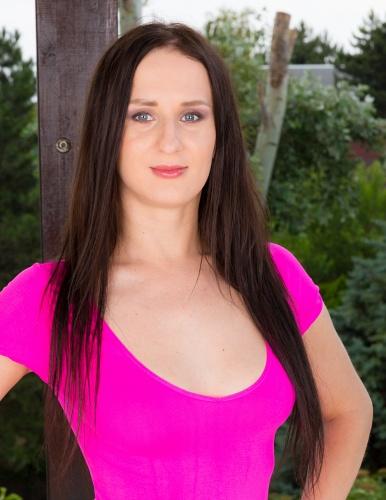 Girl Emily Ross