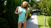 Lexy Star screenshot #13