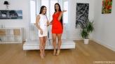 Lilu & Andreina de Lux screenshot #1