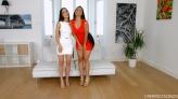 Lilu & Andreina de Lux screenshot #2