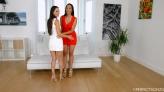 Lilu & Andreina de Lux screenshot #3