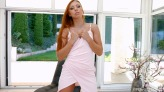 Ornella Morgan screenshot #8
