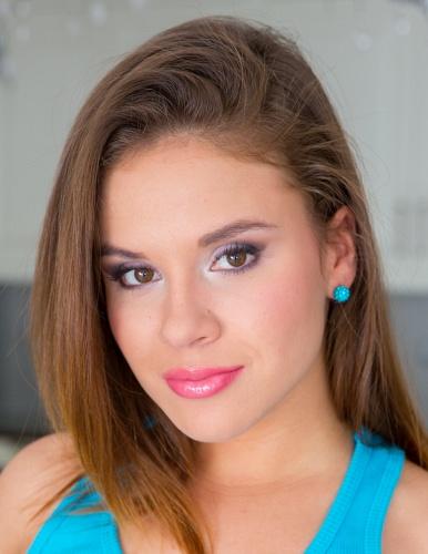 Girl Emma Brown