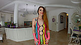 Misha Cross screenshot #2