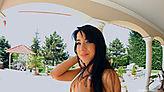 Taissia Shanti screenshot #5