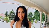 Taissia Shanti screenshot #8