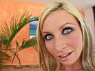 Helen screenshot #5