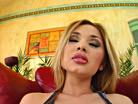 Lizy screenshot #40