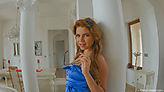 Marina Visconti screenshot #5