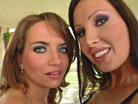 Estelle & Cindy screenshot #29