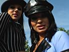 Nicole & Rinela screenshot #10