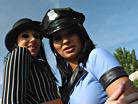 Nicole & Rinela screenshot #11