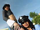 Nicole & Rinela screenshot #15