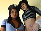Nicole & Rinela screenshot #30