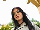 Sandra B screenshot #12