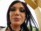 Sandra B screenshot #44