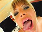 Sandra screenshot #204