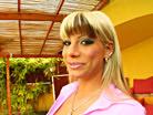 Sandra screenshot #21