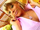 Sandra screenshot #24